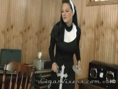 Lola Lynn Cigar Vixens Full Video