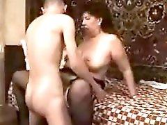 Mature mom son 039 s friend sex 03