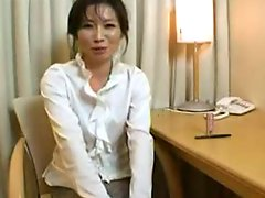Little Japanese Pixies Grown Granny 12 Uncensored