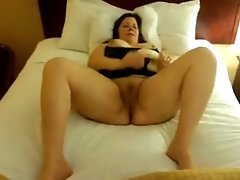 Bbw matures personal pleasure