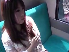 Great Japanese Bus Ride by PACKMANS