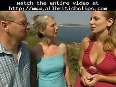 Jasmine harman big tits british euro brit european cums