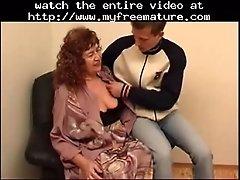 Old old biddy fucks mature mature porn granny old cumsh