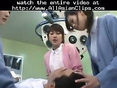 Asian spit machine pov asian cumshots asian swallow jap