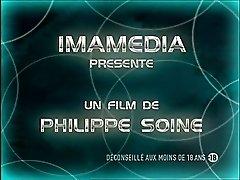 Mature Women's Secrets Complete French Movie F70