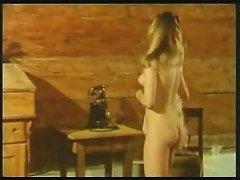 Anne Magle Heisse Feigen 2 Gr2
