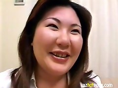 AzHotPorn com BBW Asian Mature Big Ladies
