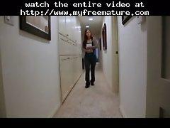 Kate kastle seduces karlie montana mature mature porn g