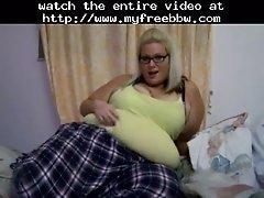 Ssbbw huge belly play bbw fat bbbw sbbw bbws bbw porn p